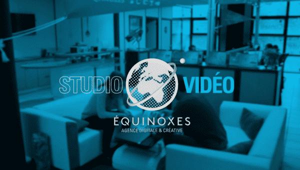 studio-video-equinoxes-site