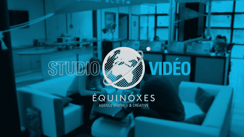 studio-video-equinoxes-site