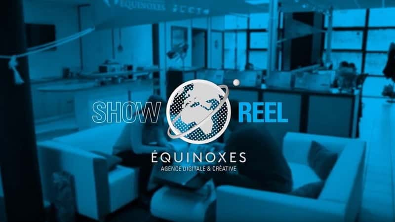 video-equinoxes