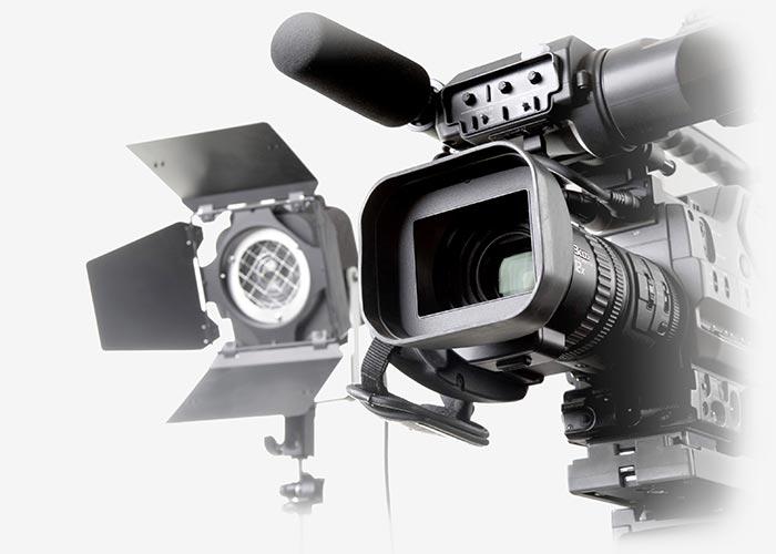 video50