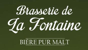 Brasserie de la Fontaine