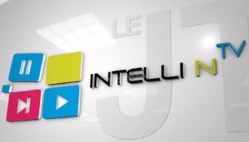 INTV mai 2012
