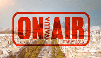 Ivalua ON AIR