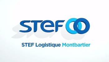 STEF Montbartier