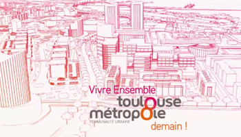 STEF ToulouseMétropole