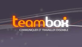 Teambox