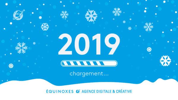 vœux-équinoxes-2019